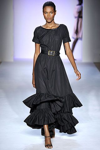 e1189bdac7 Sophie Theallet | Fashion Board 34 in 2019 | Fashion, Sophie ...