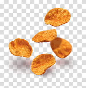 Barbecue Grill Potato Chip Popchips Flavor Sour Cream Barbeque Transparent Background Png Clipart Potato Chips Grilled Potatoes Snack Chips