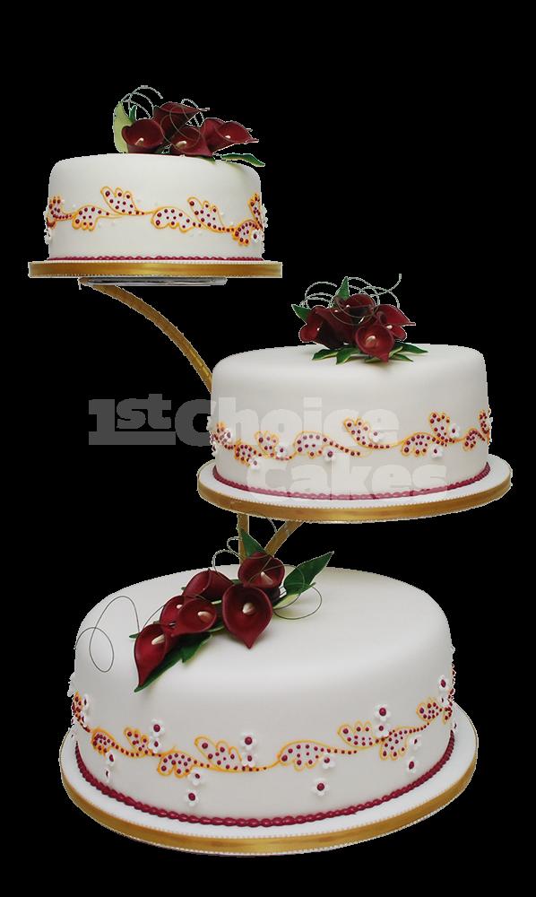Floating Cake Stand Wedding Cakes : floating, stand, wedding, cakes, Floating, Wedding, Google, Search, Cake,, Amazing, Cakes,, Decorating