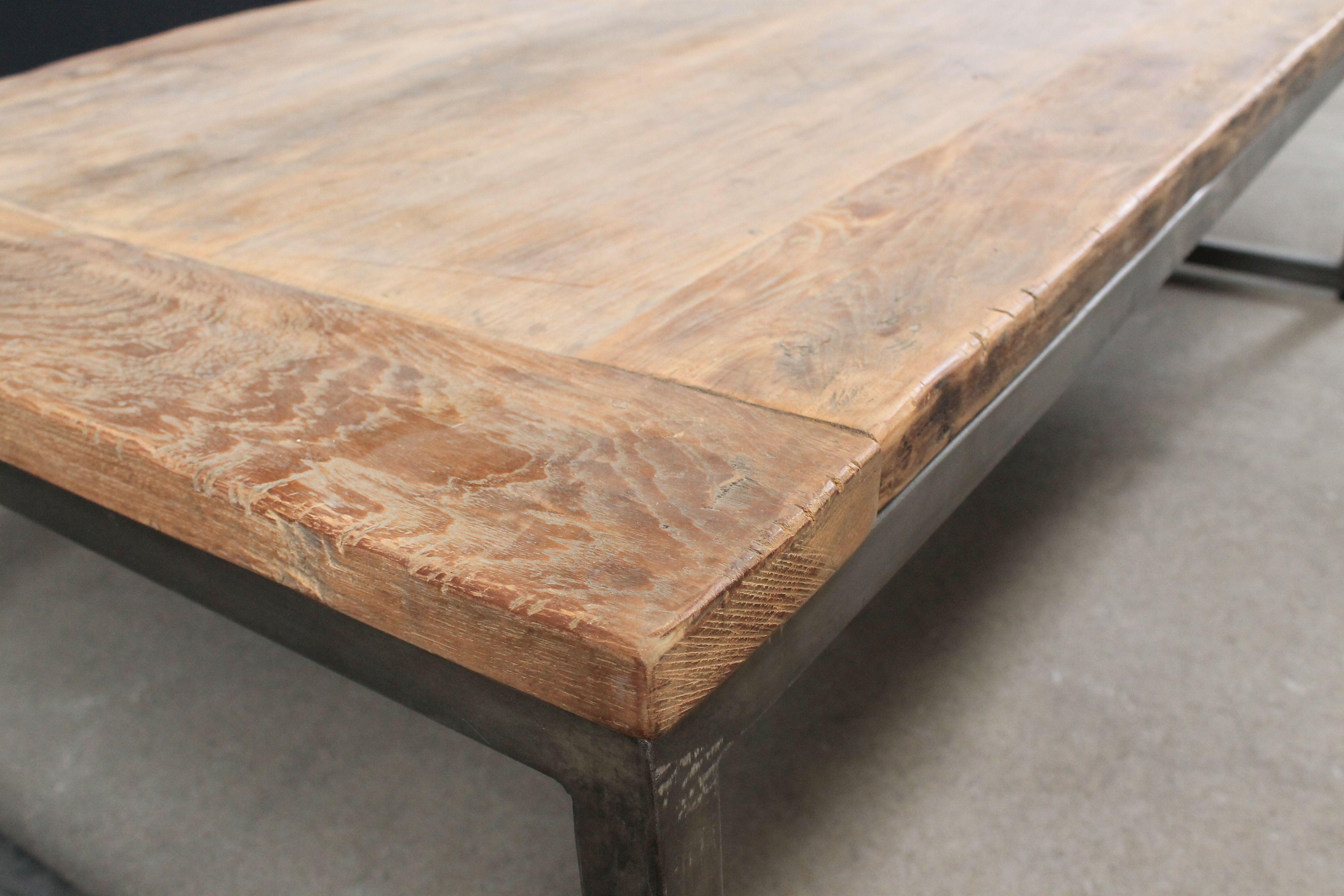 Teak Houten Tafel Bladen.Oud Teak Hout Houten Tafelbladen Home Decor Furniture En Home
