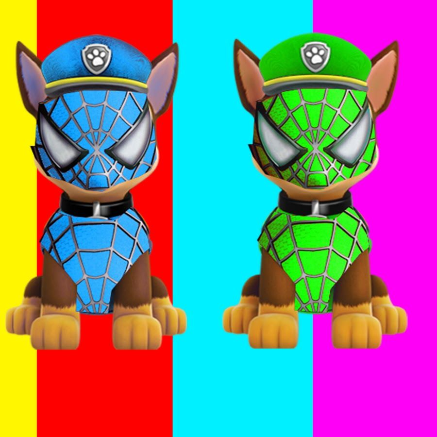 Motu Patlu Chingam Head Pepsi Wrong Heads Colors Learn Motu Patlu