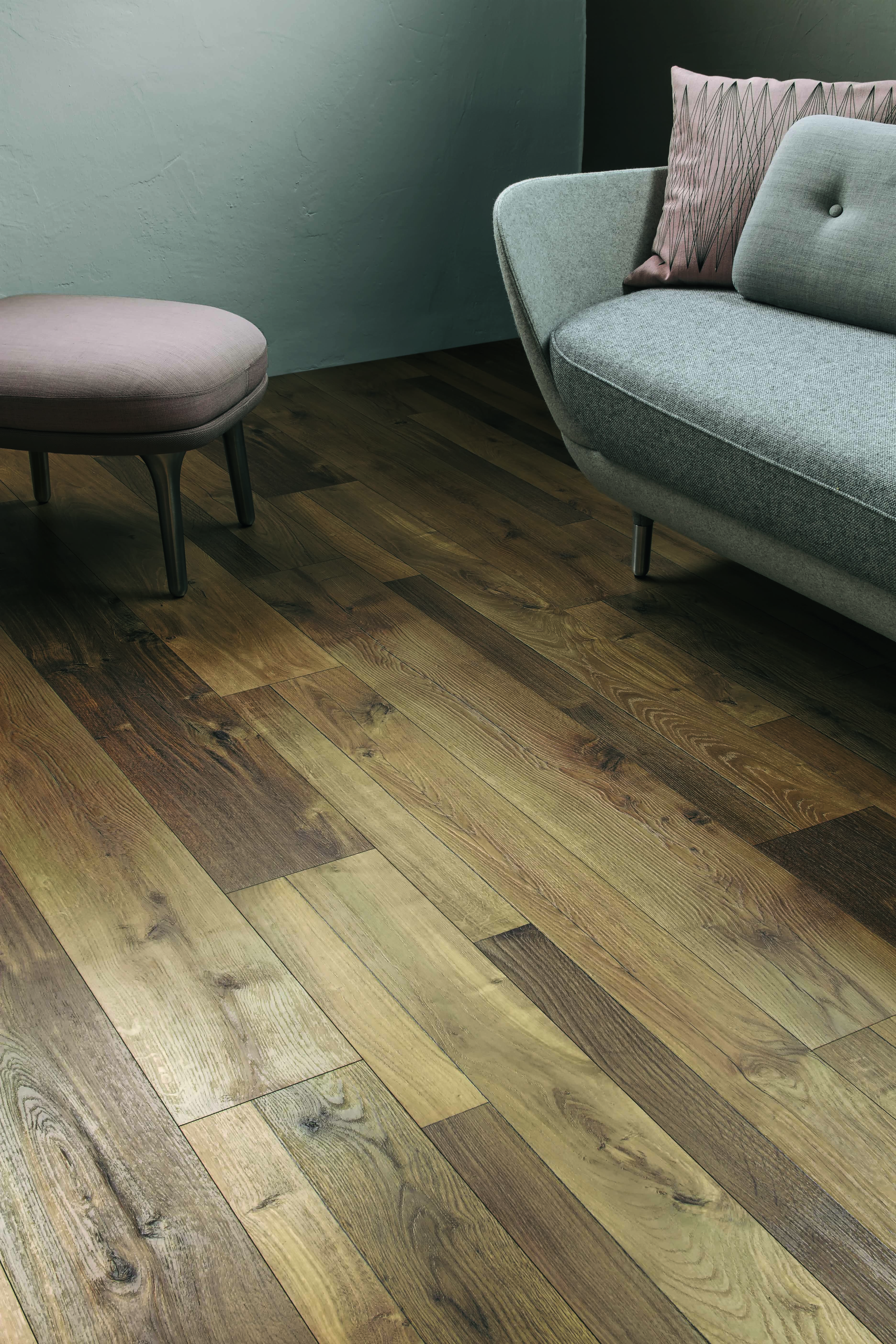 Ecofinishes Offers A Variety Of Greenguard Gold And Certified Laminate Collections We Offer Varying Widths From To They All Carry