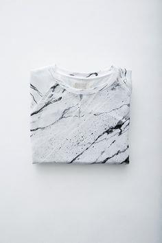 Marble Sweatshirt    Marble Sweatshirt #menfitness #mensfitness #mensports #sweatshirts #hoodies #fitmen