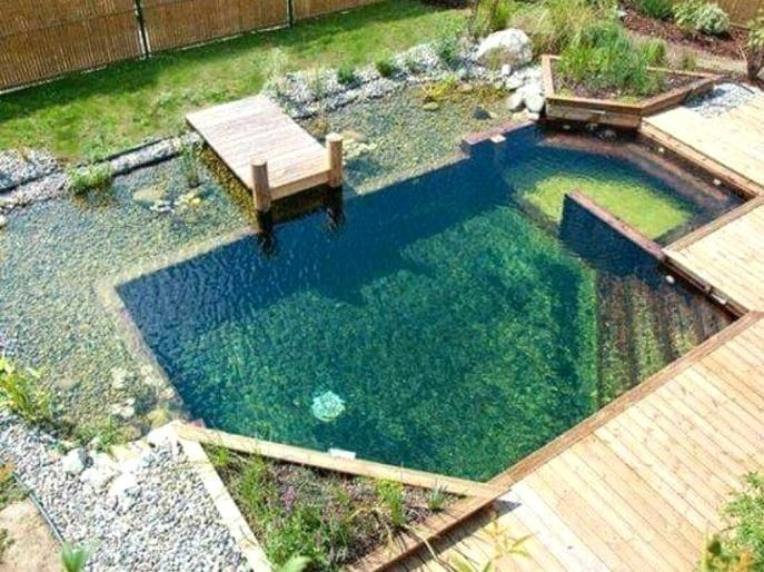 swimming pool designs and plans large size of swimming pool ...