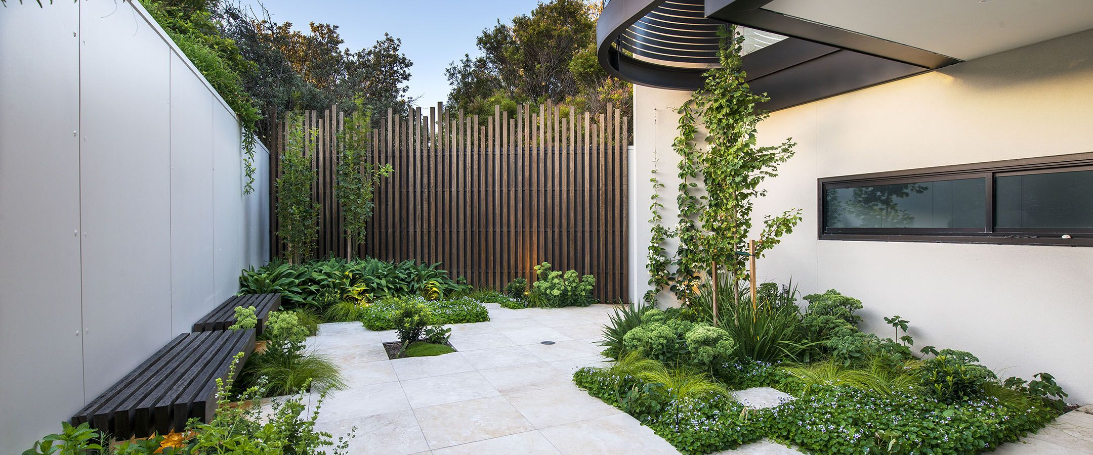 Embrace Garden Design | In touch with your inner garden | Landscape design,  Garden design, Garden design ideas inspiration