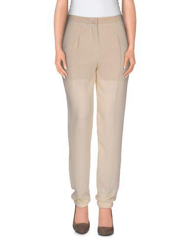 SEE BY CHLOÉ Casual Trouser. #seebychloé #cloth #pant