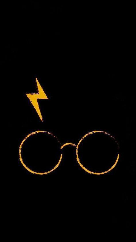 15 Fondos De Pantalla Inspirados En Harry Potter Para Llenar De Magia Tu Celular C Harry Potter Fondos De Pantalla Anime De Harry Potter Harry Potter Tumblr