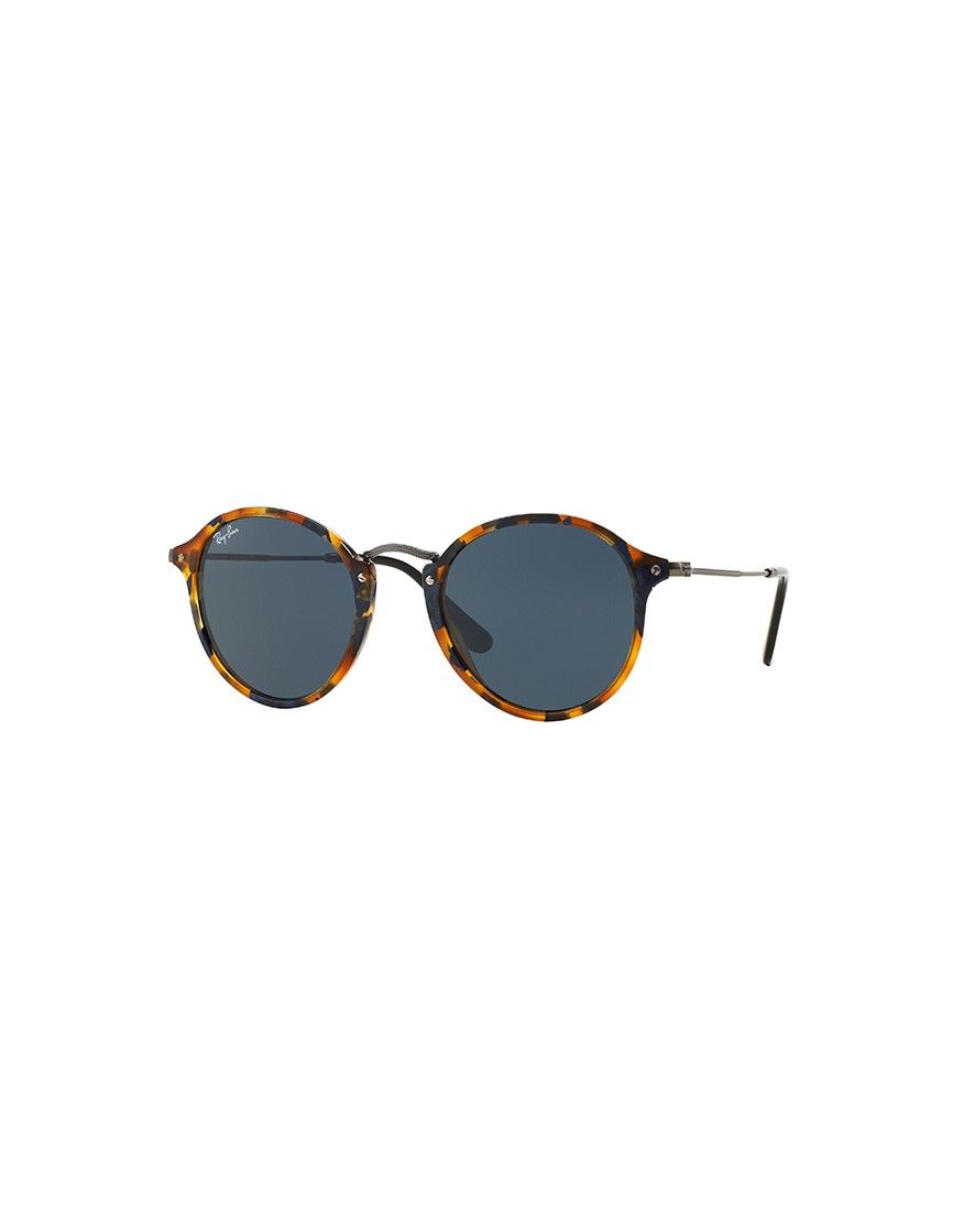 d739a0029d9 Ray-Ban Icons Sunglasses Brown