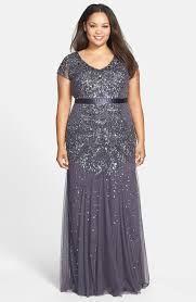 Resultado de imagem para plus size wedding dresses