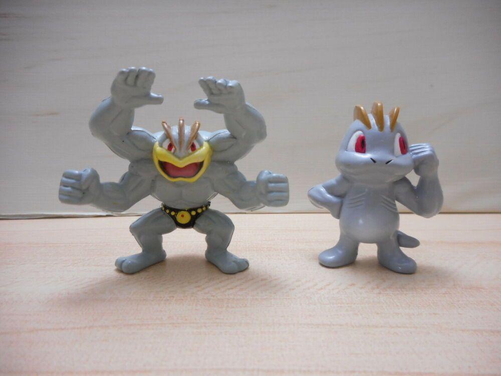 картинка покемон мачоп доске бесплатных