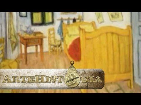 La habitación de Vincent - YouTube