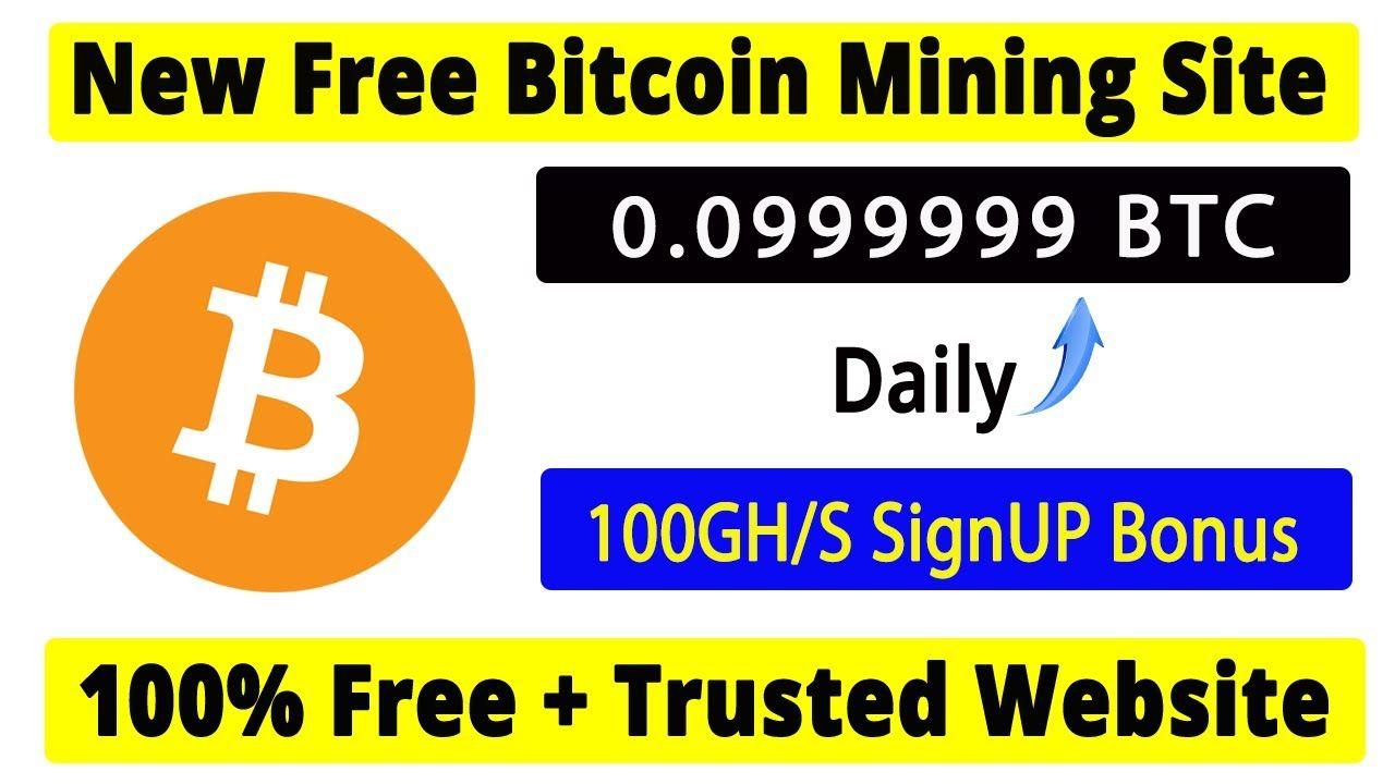 bitcoin usd pret insider bitcoin stabile