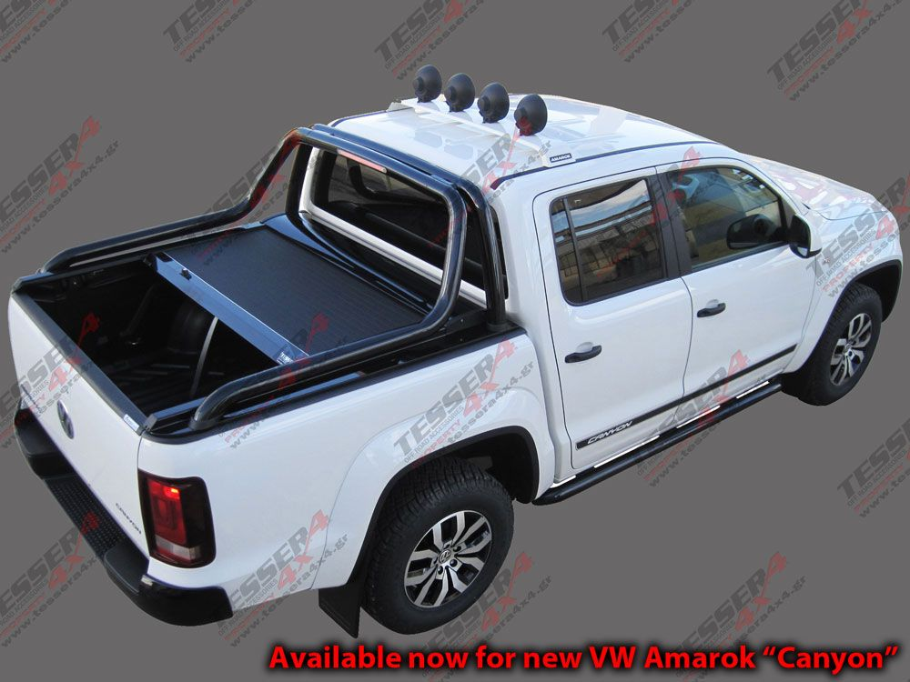 vw amarok canyon vw amarok pinterest vw amarok. Black Bedroom Furniture Sets. Home Design Ideas