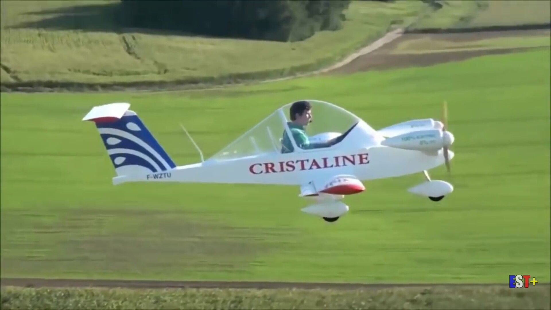 Pin by jonspitfiremk9 Watsapp on Gliders, vintage, modern