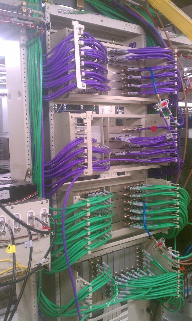 Hub Site Images Data Center Design Network Cable Network Organization