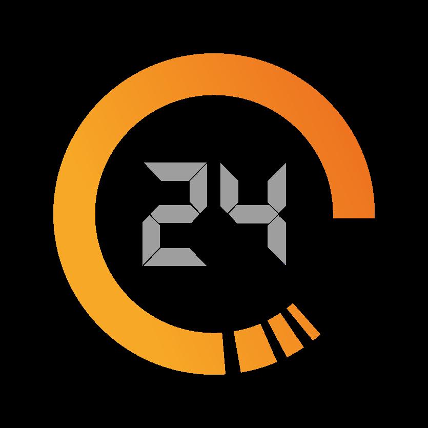 Kanal 24 Canli Yayin Tv Kanal Yay