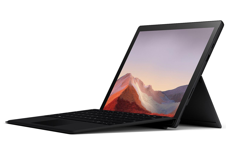 Abt Com Microsoft Qww 00001 In 2020 Microsoft Surface Pro Microsoft Surface Surface Pro