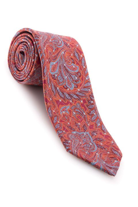 17 Best Mens Ties For Spring 2017 Silk Striped And Knit Men