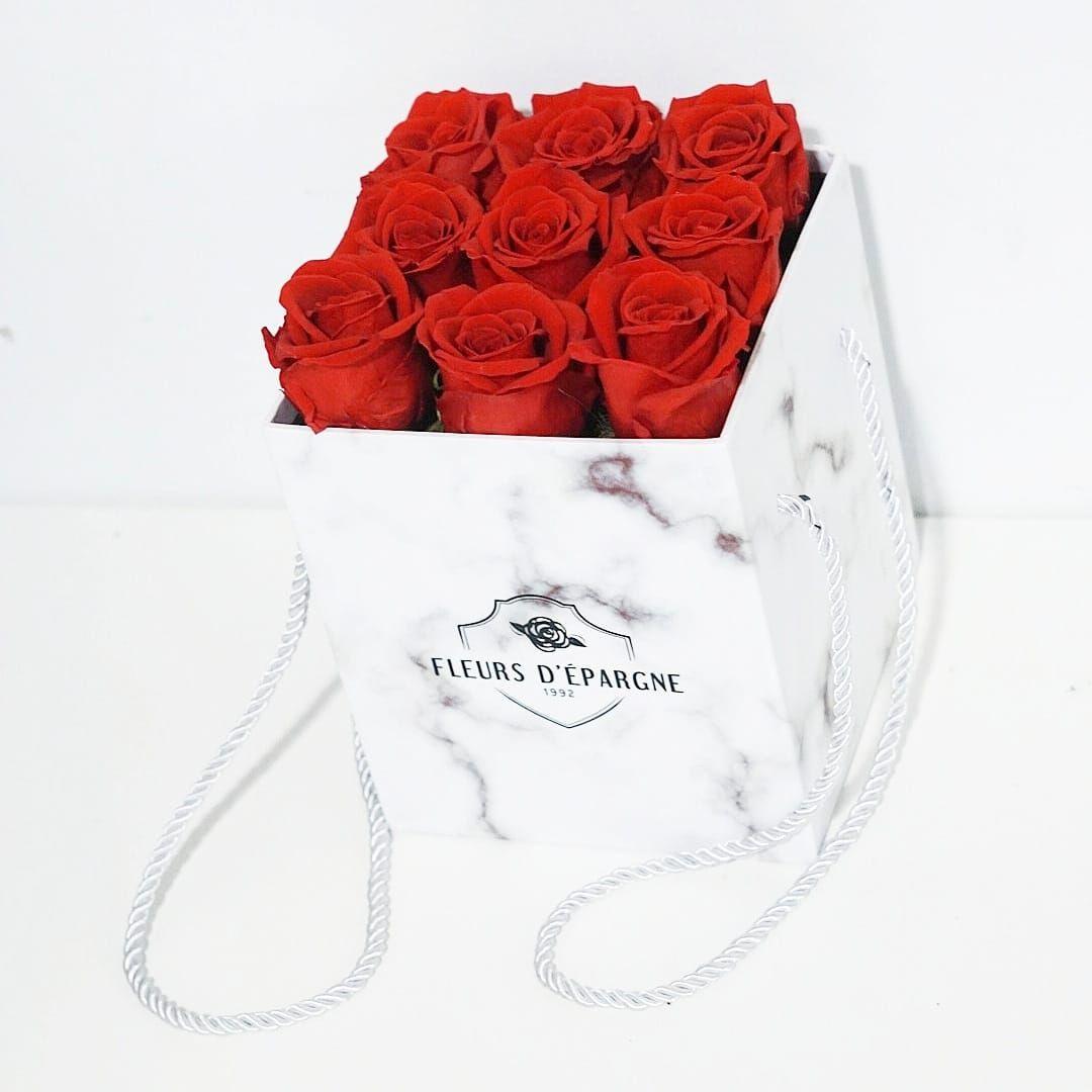 Original Millionaire Rose Bear
