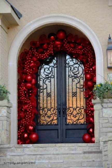 Impressive \u003e\u003e Christmas Decorations Wholesale Uk #repin Christmas - wholesale christmas decor