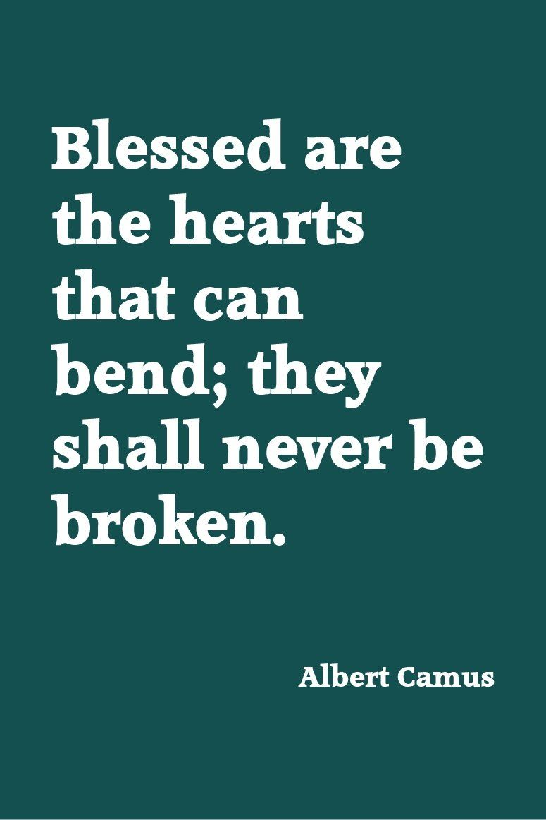 Albert Camus Quotes Amazing Albert Camus  My Quotes  Pinterest  Albert Camus Wisdom And Thoughts