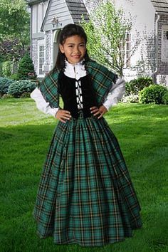 fashion traditions in england - Google Search