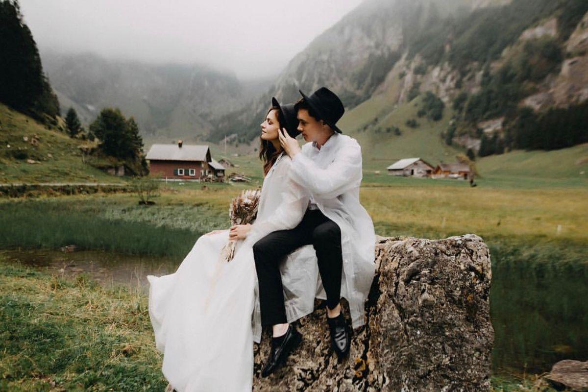 Wedding pose idea в 2020 г