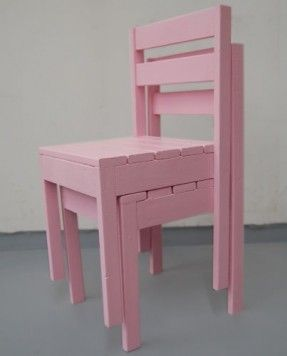 kids stackable chairs chair cover rentals mobile al diy wood google search stools and