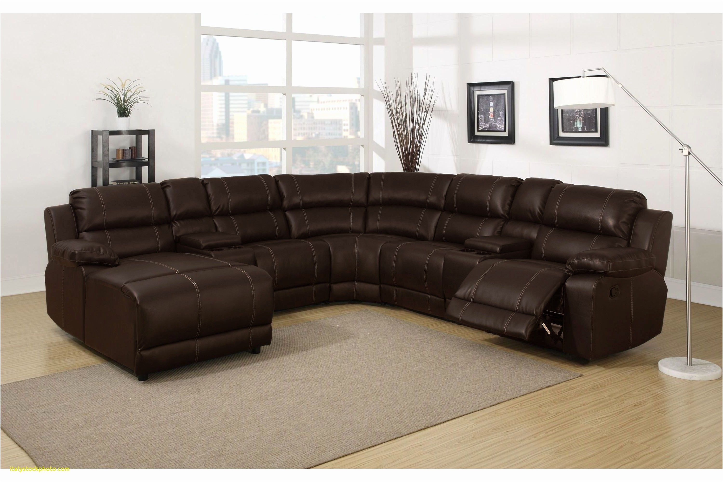 Leather Couches For Sale Near Me Fresh Leather Couches For Sale Near Me    House For Rent Near Me #leather #leathercleaner #leathercleanerforsofas ...