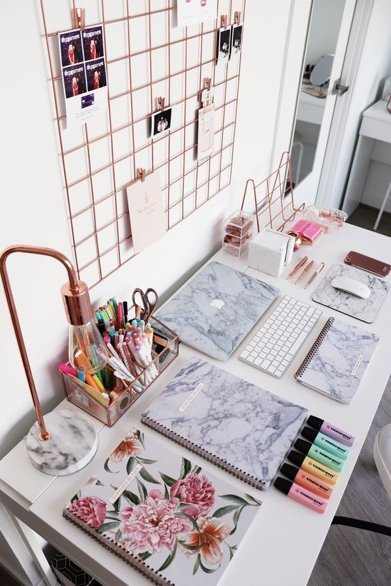 Photo of Your Home Office Needs To Be Freshed Up, Here You Have Some Tips