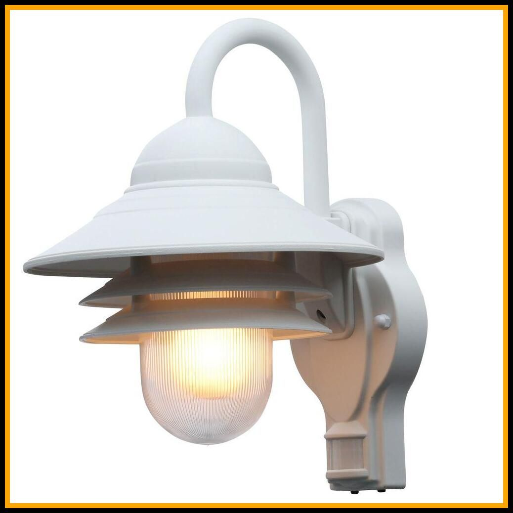 52 Reference Of Motion Sensor Light Outdoor Home Depot In 2020 Sensor Lights Outdoor Motion Sensor Lights Outdoor Motion Sensor Lights