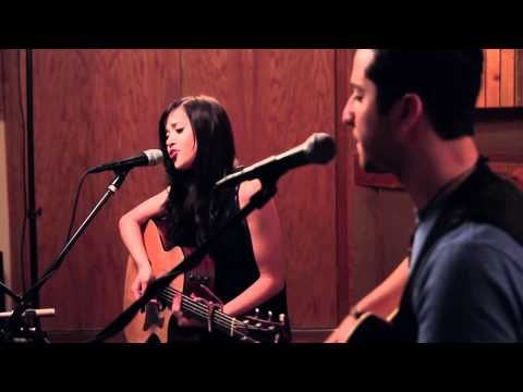 Bryan adams heaven boyce avenue feat megan nicole