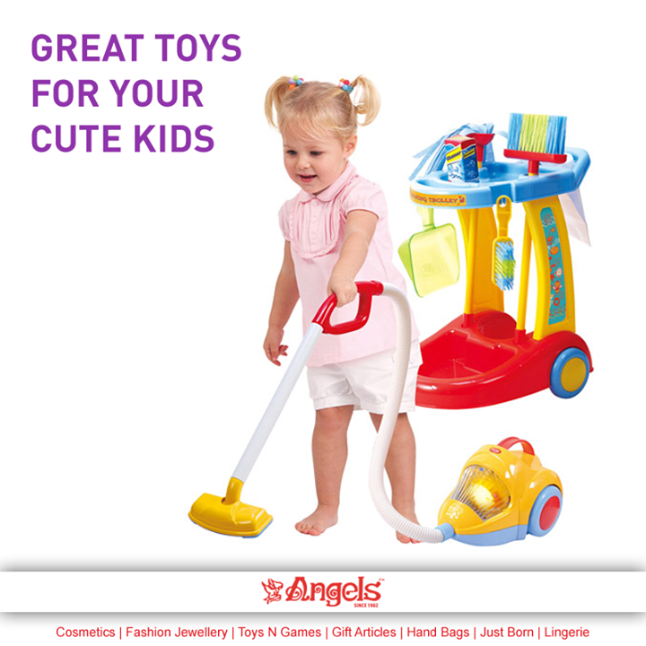 Great Toys For Your Cute Kids Buy Awesome Gifts For Your Kids From