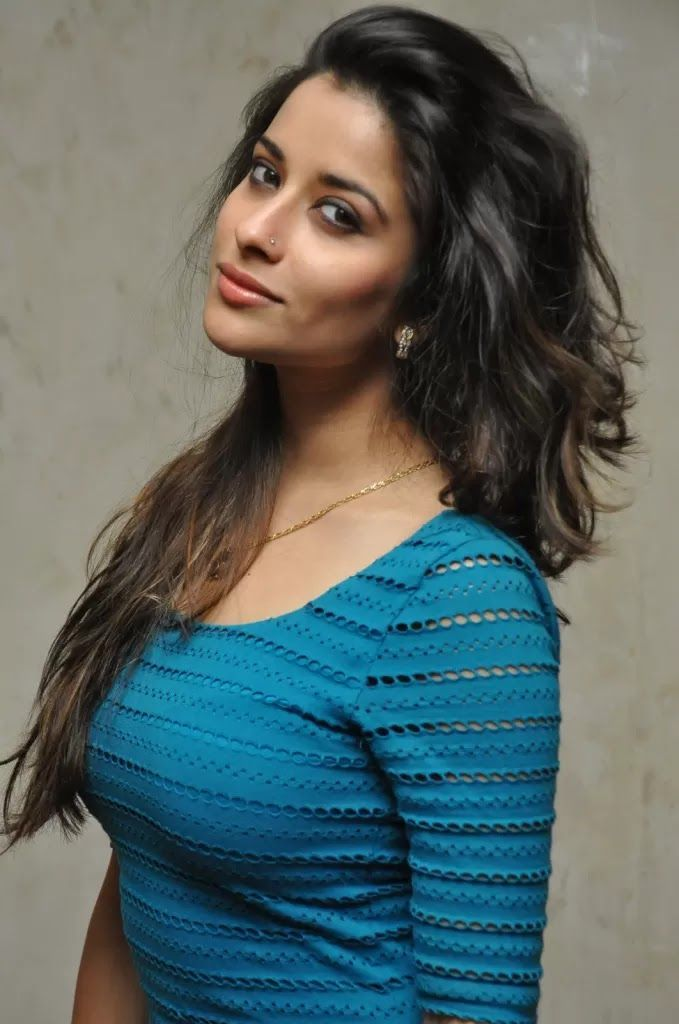 Madhurima Banerjee By Coolman Wallpaper X