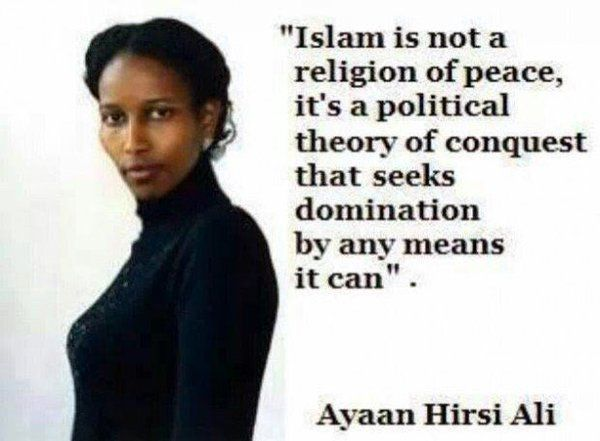 Image result for images for reject Islam in America