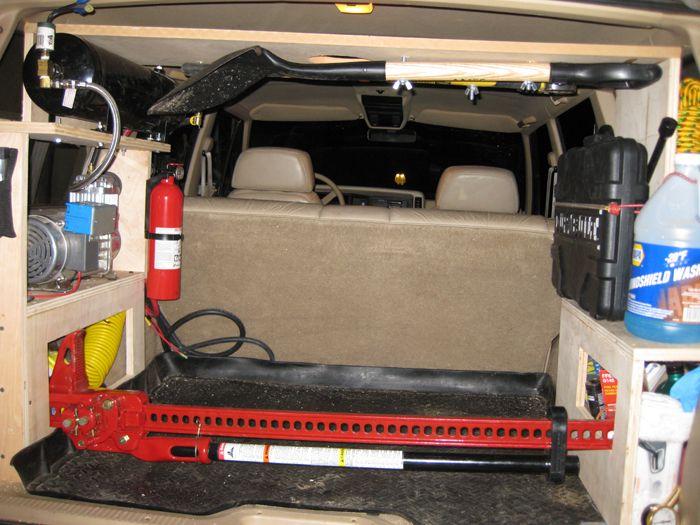 the 25 best jeep mods ideas on pinterest jeep wrangler. Black Bedroom Furniture Sets. Home Design Ideas