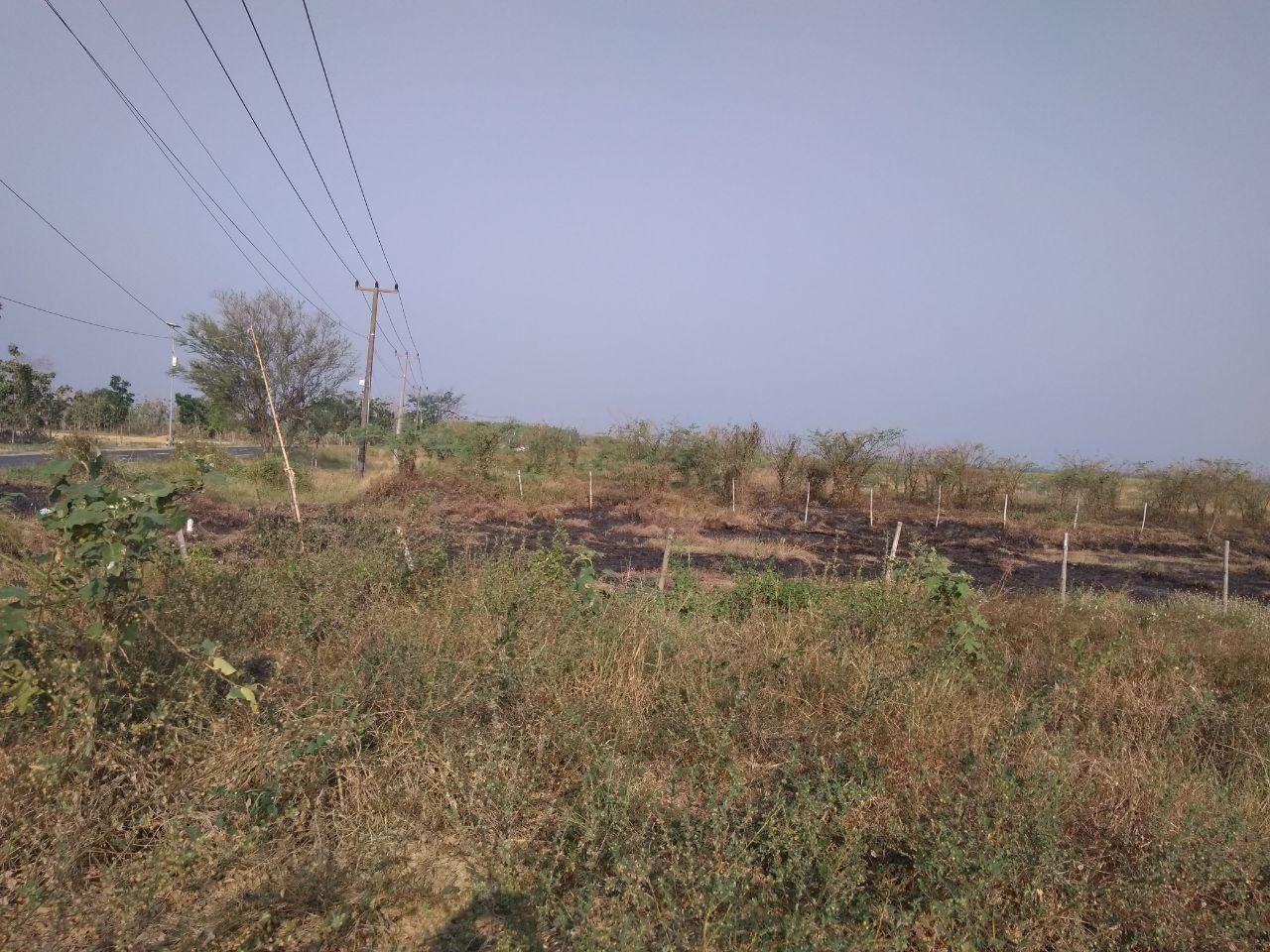 082120625426 Jual Tanah Industri Kertajati Ada Satu Kawasan