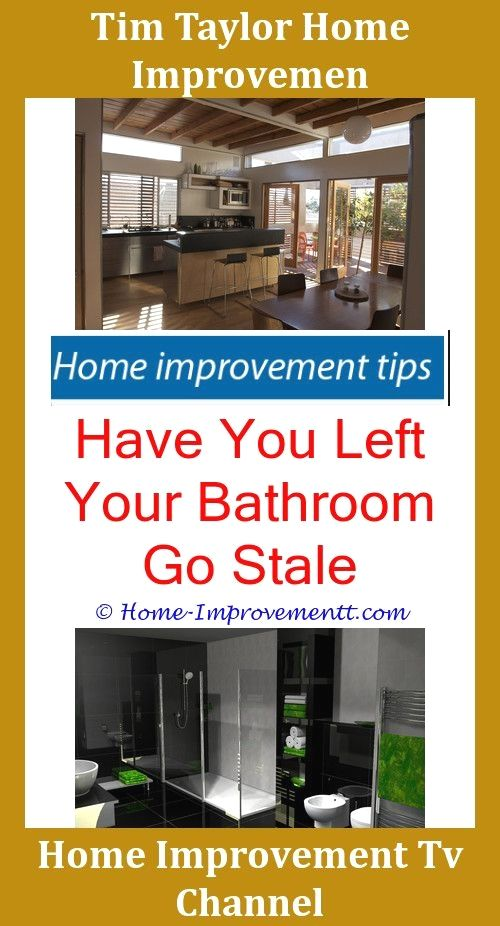 average price to remodel home improve diy home remodeling bathroom rh pinterest com