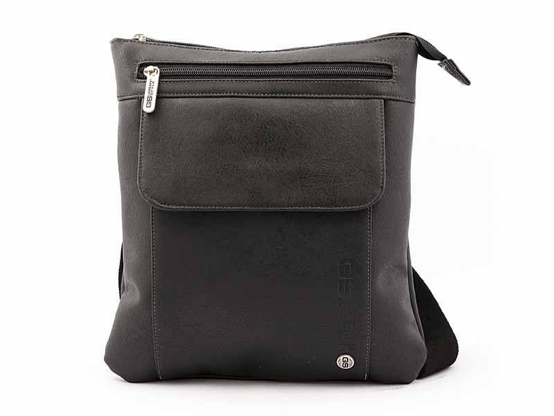 tablet bolso bandolera tiendaonline eljoyerodepaula para bandolera con unisex Bolso bolsillo qwXSPnZ