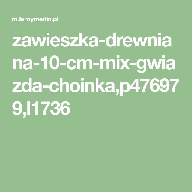 Zawieszka Drewniana 10 Cm Mix Gwiazda Choinka P476979 L1736 In 2020 Math Math Equations