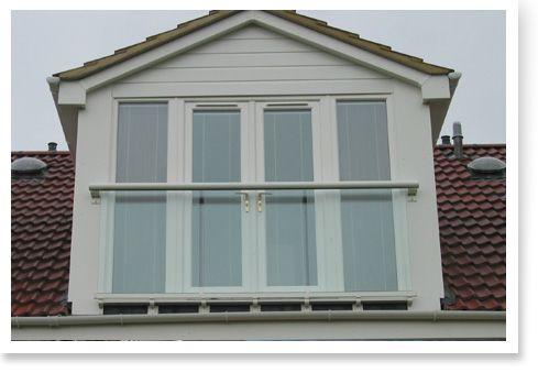 Juliet balcony in hull balconies juliet pinterest for French juliet balcony