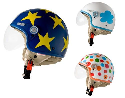 Pin By Sirius Travel Lufthansa City C On I Need A Helmet To Go Bowling Helmet Scooter Helmet Agatha