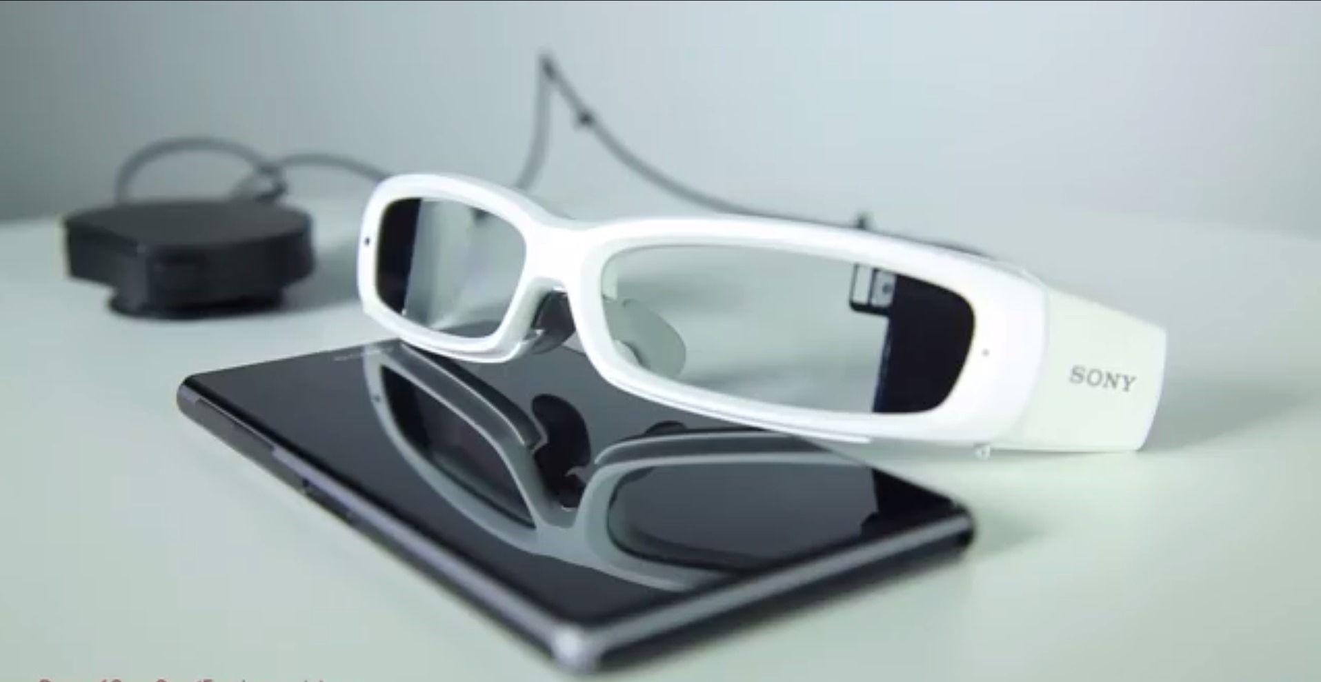 Best In Wearables Top Wearable Tech Glasses Right Now Smart Glasses Wearable Tech Google Glass