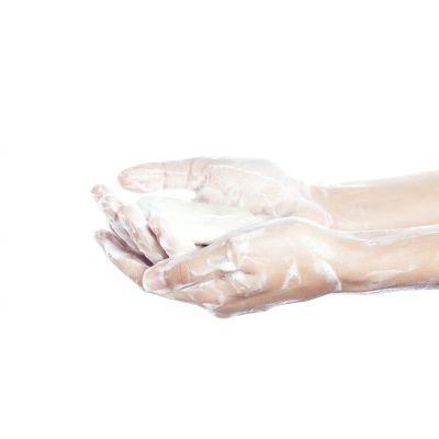 O caso chama a atenção por colocar em evidência a importância dos cuidados básicos com a higiene que podem evitar as infecções gastrointestinais na maioria das vezes.