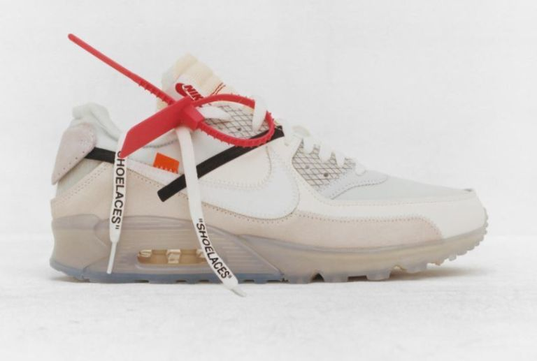 how to cop nike off bianca air max 90