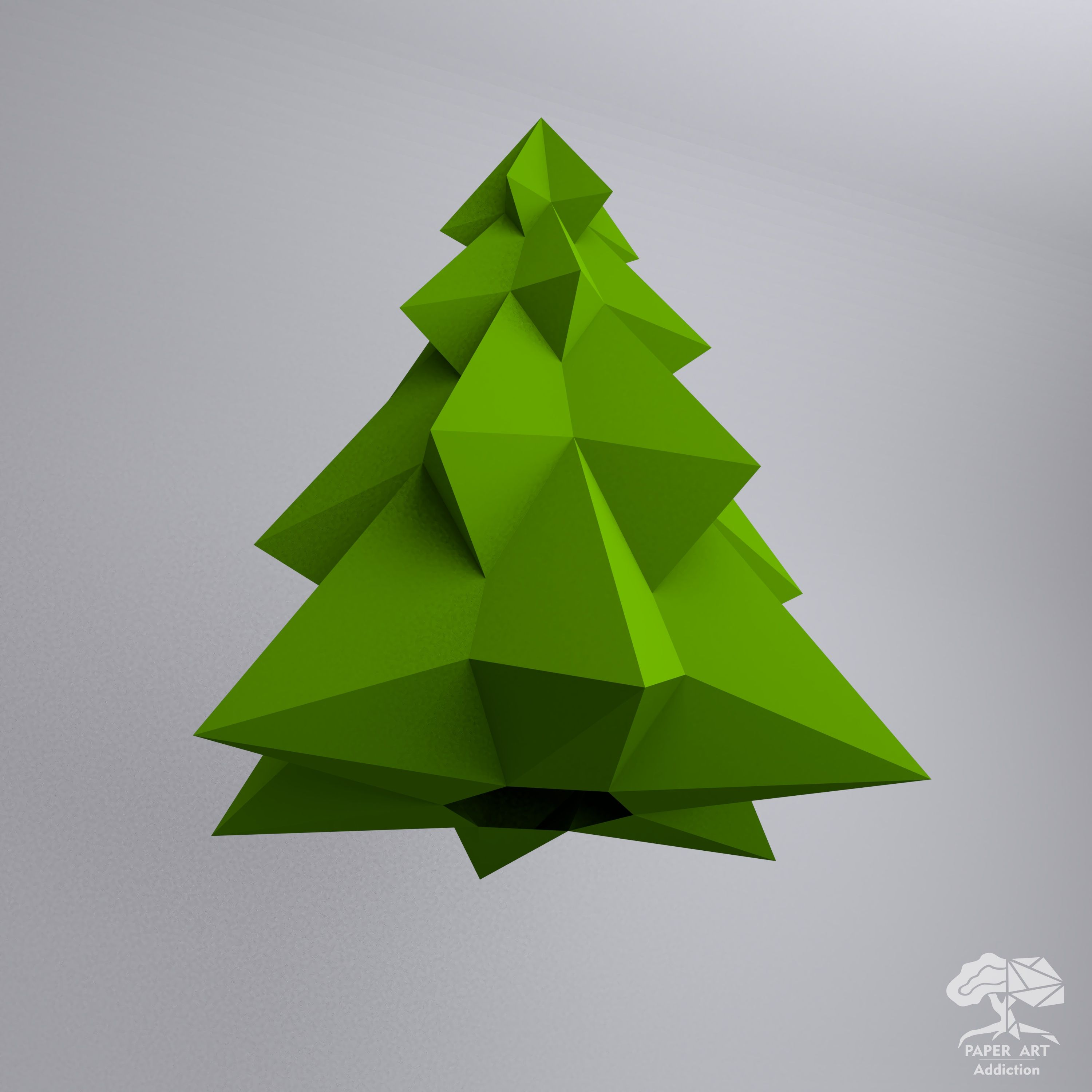 Pin On Low Poly Nature 3d Models