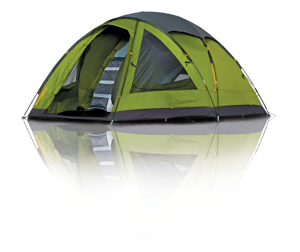 $500 4.4 x 3m (down to 1.9m) Freedom C&ing Drift at EquipOutdoors  sc 1 st  Pinterest : freedom tent - memphite.com