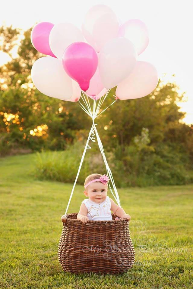 Twinkle Twinkle Little Star First Birthday Outfit - Custom Colors- First Birthday Outfit- Twinkle Twinkle Little Star- 1st Birthday- One #birthdayoutfit
