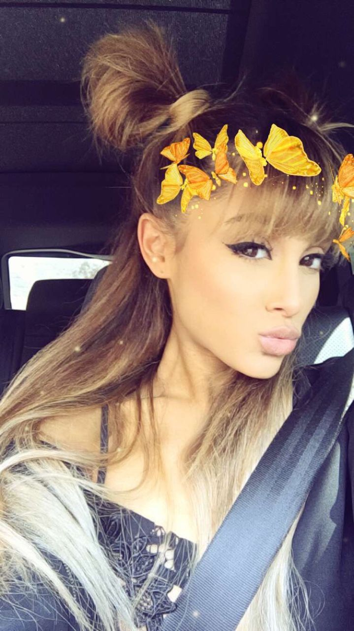 Ariana Grande Atriz Porno pinterest- /queenmackk✧☾ | ariana grande fotos, cantores