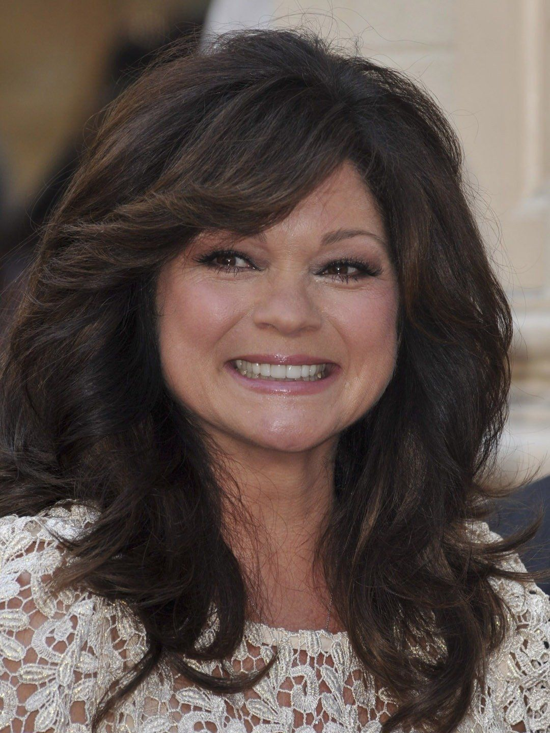 valarie bertinelle | hair in 2019 | valerie bertinelli young